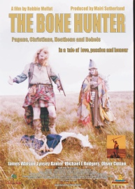 The Bone Hunter ©PalmTreeEnt2003-2a.jpg