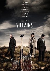 villains poster Flat full resolution.jpg