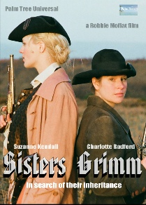 SISTERS GRIMM Poster Aug09.JPG